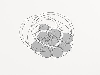 love and peace construction typography sketch mark logo identity icon minimal symbol simple dove line animal