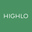 Highlo Designs