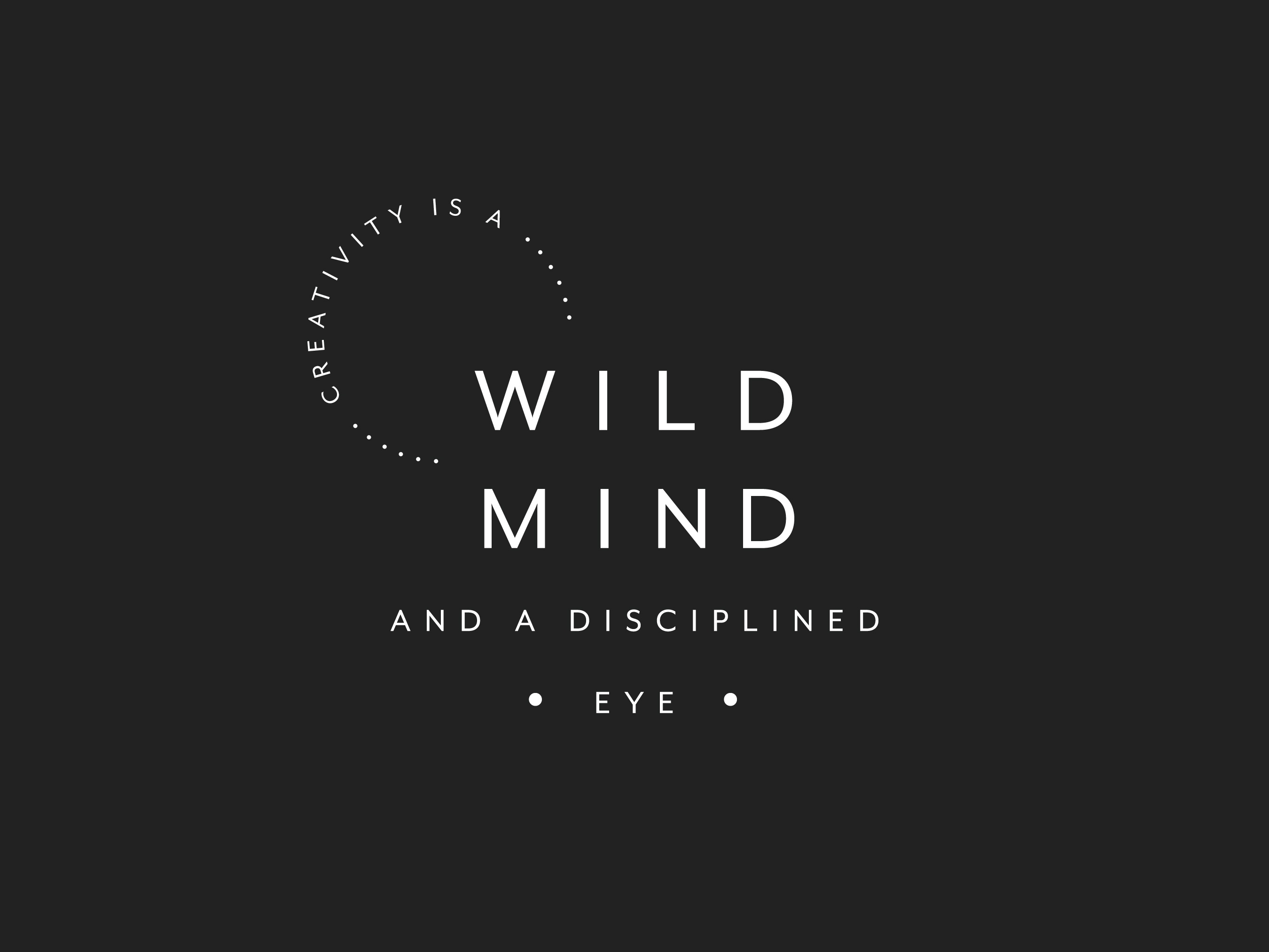 Wildmind2 01