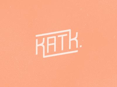 Kat K.