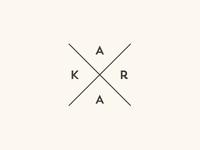 Kara Mark