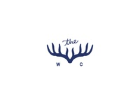 The Wild Child Photography Brand Accent