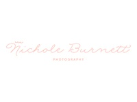Nichole Burnett Photography Logo