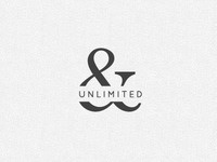& Unlimited