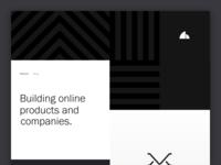 Heliom 2015 redesign