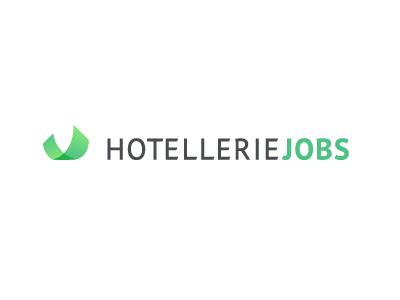 Hotelleriejobs logo