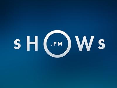 shows.fm