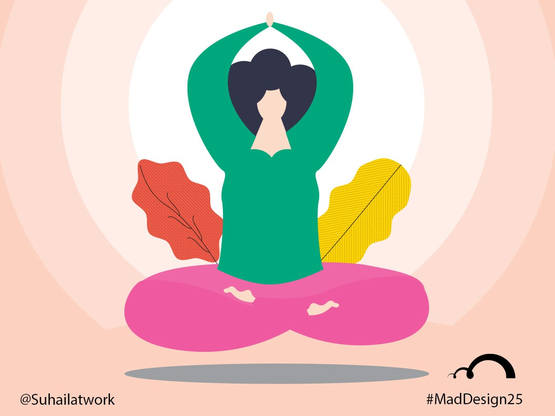 Peace vector artworks design illustrator vectorart adobe illustration graphicdesign illustration