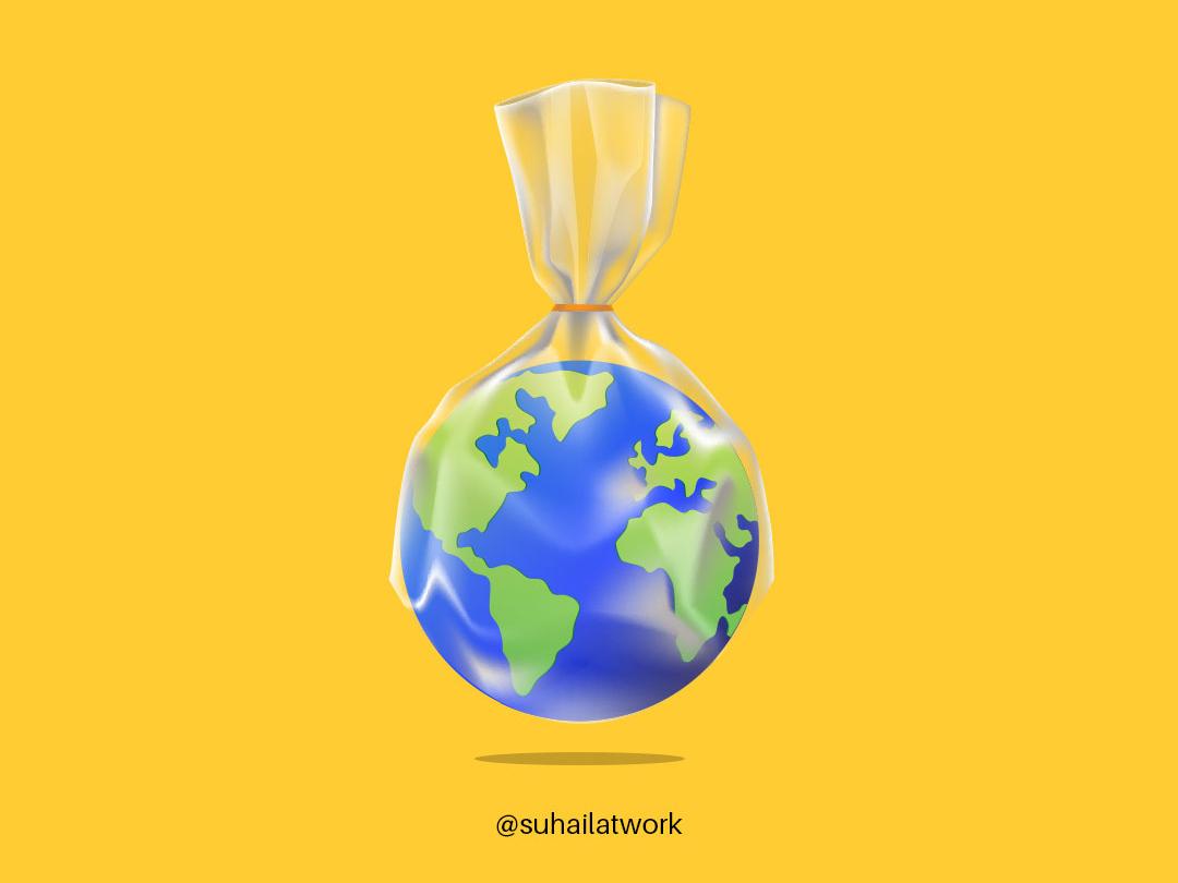 World vector artworks design illustrator vectorart adobe illustration graphicdesign illustration
