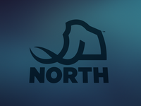 North App Co.