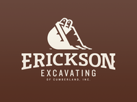 Erickson Excavating