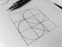 Logo grid for Dossier decentralized e-portfolio and credentials