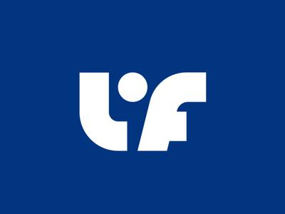 Life property developer final logo - real estate logo