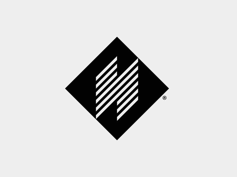 NeedGroup - N logo