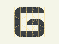 36 Days of Type - Letter G