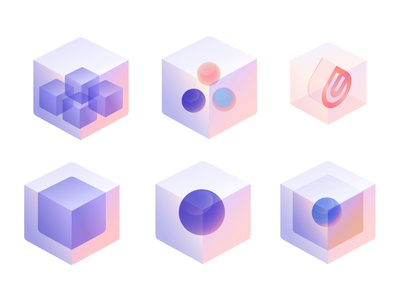 Artboard 15 designer essentials motiontill program product qube