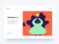 Header illustration   xmas is coming1