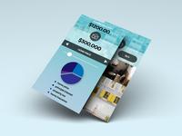 #004 Mortgage Calculator