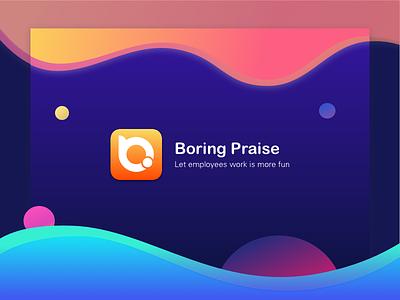 logo colorful change, logo,gradual