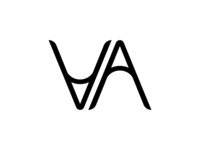 VA - Logo design