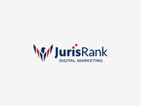 JurisRank logo