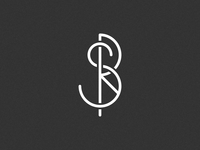 RS Monogram