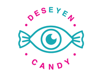 Deseyen Candy Logo