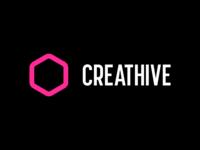Creathive design refresh