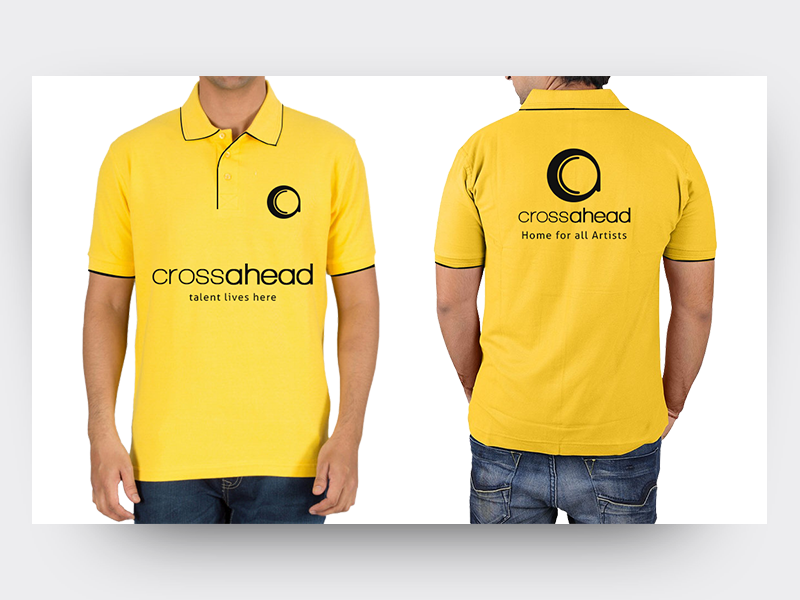 Business t shirt design by meena dribbble for T shirt design upload picture