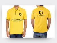 Business t-shirt design