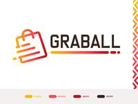 Graball