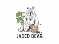 Jaded Bear