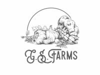 G. S. Farms