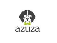Azuza