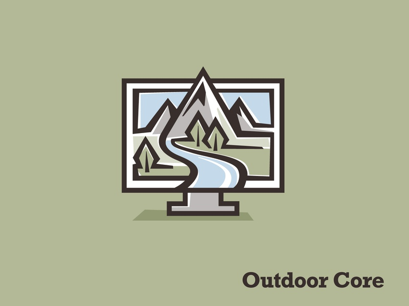 OutdoorCore