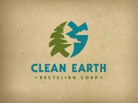 Clean Earth Recycling Corp