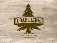 Coastline Industries