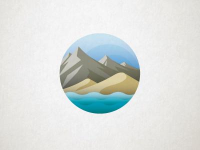 Evironmental icon