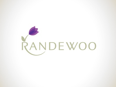 Randwoo