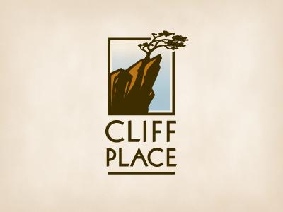 Cliffplace