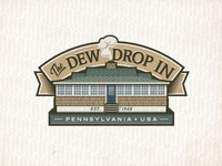 The Dew Drop In