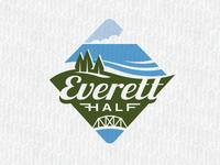 Everett Half