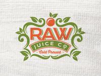Raw Juice