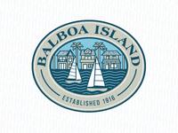 Balboa proposal