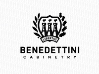 Benedettini update