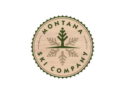 Montanaski