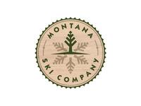 Montana Ski