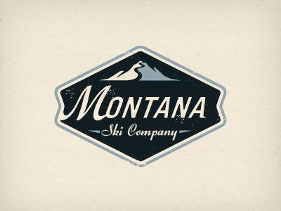 Montana2