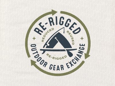 ReRigged