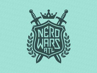 NerdWars